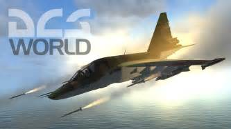 World Pics Dcs World