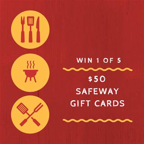 Gift Cards Safeway - safeway gift cards super safeway