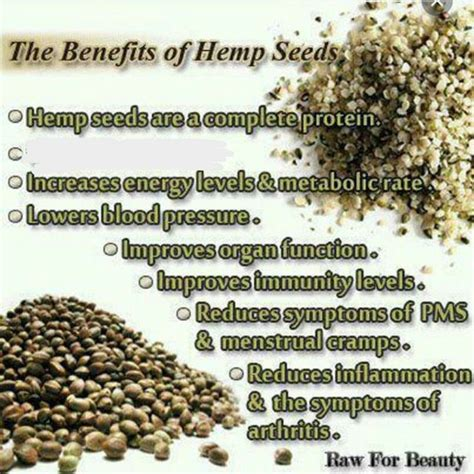 hemp health revolution the a to z health benefits of hemp extract books 10 images about plant based diet on health