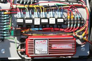 drag race relay panel drag wiring diagram free