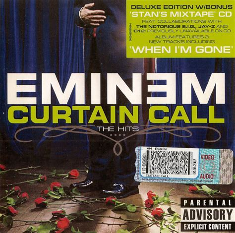 curtain call the hits curtain call eminem curtain menzilperde net