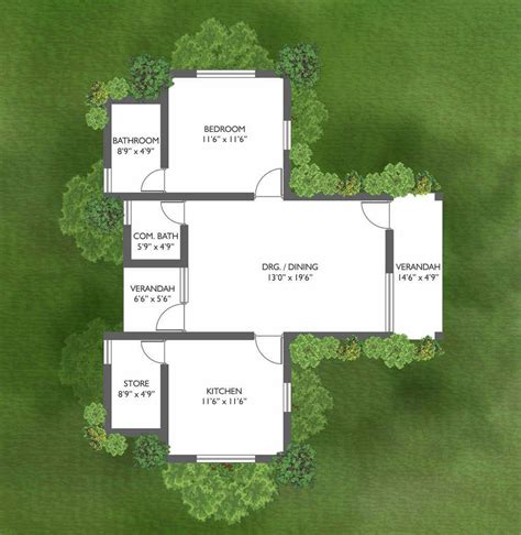 post hyde park floor plans 100 one hyde park floor plans images about frank