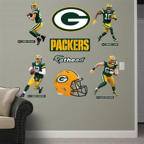 green bay packers bedroom 48 best images about green bay packers diy bedroom