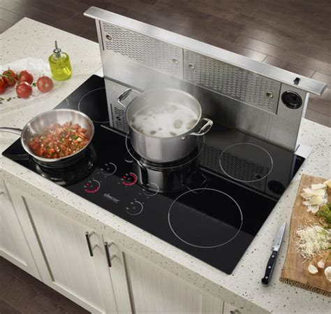 induction kitchen top what is induction cooking how does induction cooking work