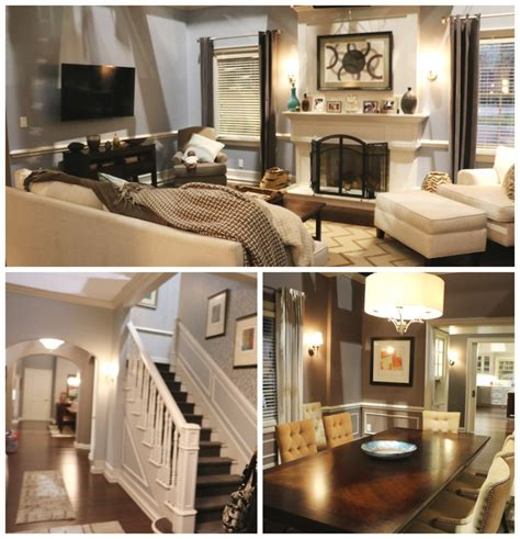 home design tv shows 2014 i visited the black ish set at abc studios check out