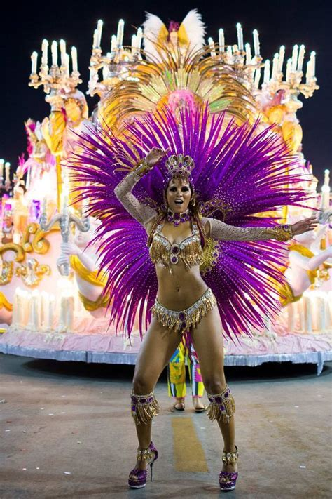 carnival dance themes 1372 best images about samba costumes by staykova on