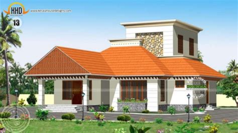 new home design trends 2015 kerala new kerala house plans april 2015