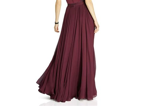 Flowing Maxi flowing maxi skirt skirt ify