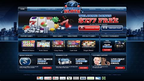 liberty slots libertyslots casino review facts