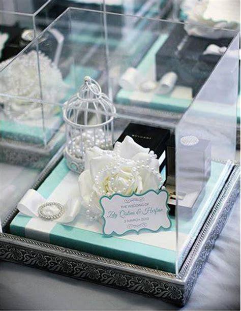 Tempat Cincin Frame Kecil Kotak Hantaran Seserahan idea kahwin 10 idea gubahan hantaran 2014 ikahwin