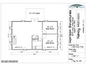 garage with living quarters floor plans 13 artistic garage floor plans with living quarters home