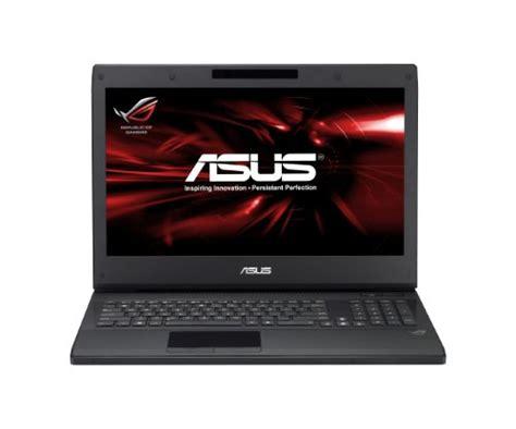 17 3 Asus Republic Of Gamers I7 Gaming Laptop best prices on asus g74sx a1 17 3 inch gaming laptop republic of gamers laptop computer 016