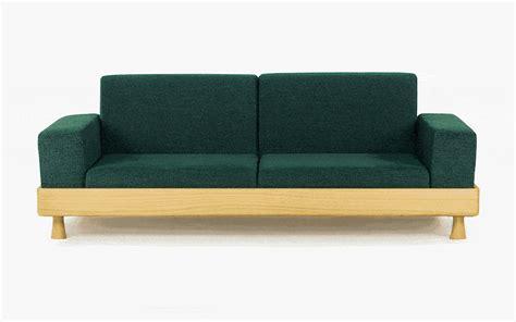divani berto opinioni il divano modulare meda design iacchetti per