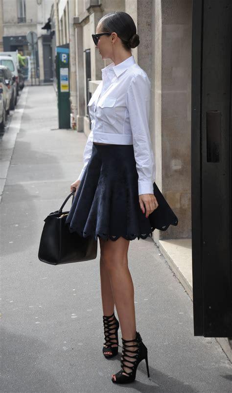 hairshadex for 54 yearswomen miniskirts for 2015 leather mini skirt tumblr 2015 2016