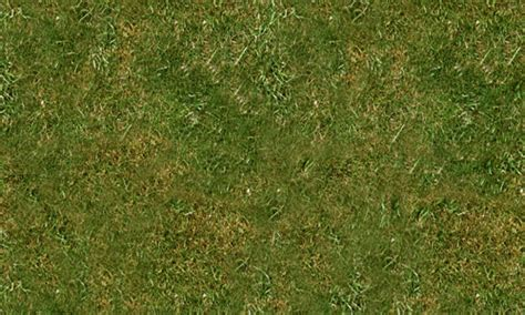 pattern photoshop grass absolutely free seamless grass textures naldz graphics