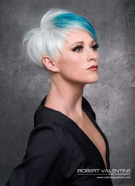 what is the rusk ponytail cut 21 best rusk hair color images on pinterest hair color