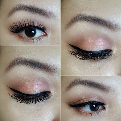 Eyeshadow Wardah Favorit sariayu eyeshadow trend warna series swatches and review
