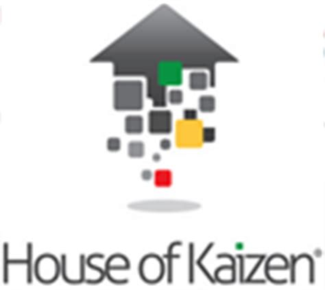 House Of Kaizen by Web Design Companies Directory Uk Web Designers