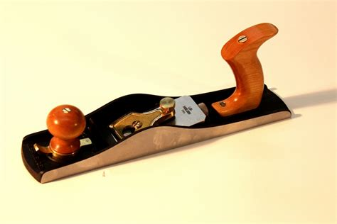 woodworking plane kits plane starter kit four planes for hybrid woodworking