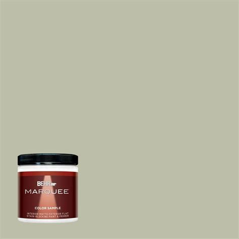 nature s coat paint behr marquee 8 oz s380 3 nature one coat hide