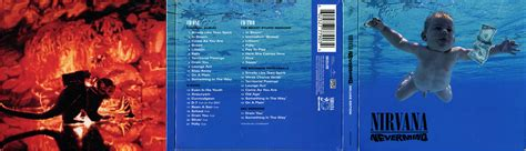 Flipcover Redmi Note 2 Blue nirvana nevermind 2cd deluxe daftar harga terbaru