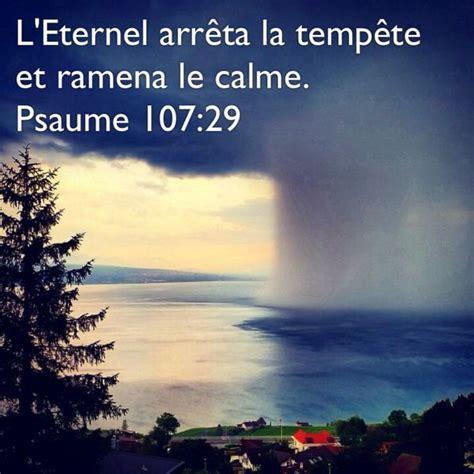 image biblique 155 best images about versets bibliques et citation on