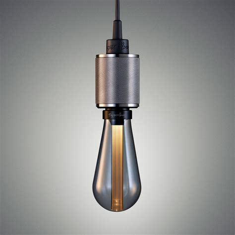 Led Light Bulb Design Dpages A Design Publication For Of All Things Cool Beautiful Buster Punch Luanch