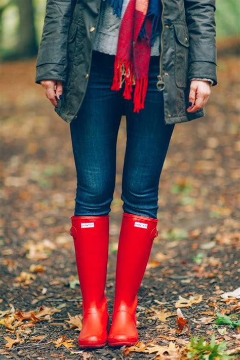 Boots Giveaway - hunter boots giveaway the college prepster