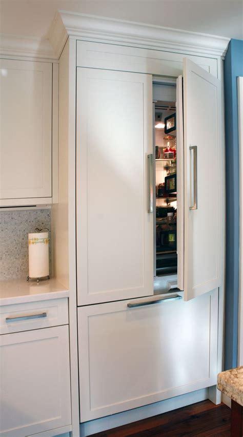 refrigerator with cabinet doors cabinet fridges bar cabinet