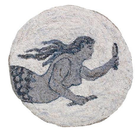 cushing rug hooking cushing rug hooking roselawnlutheran