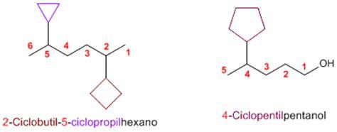 ejercicios de cadenas carbonadas pdf quimica organica tema 8 funcion quimica y grupo funcional
