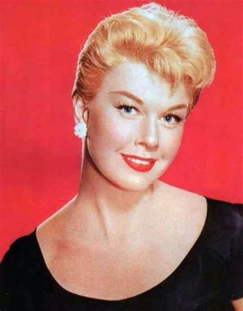 doris day glamour 2457 best doris day images on pinterest classic