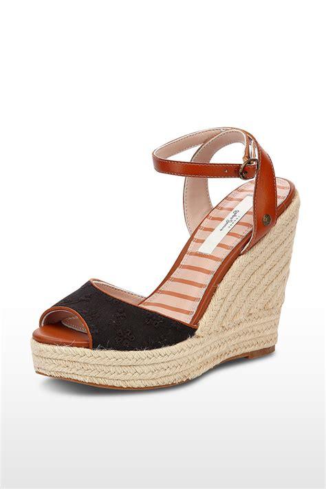 Sandal Belleza moda belleza c 193 lzate con estilo con pepe shoes