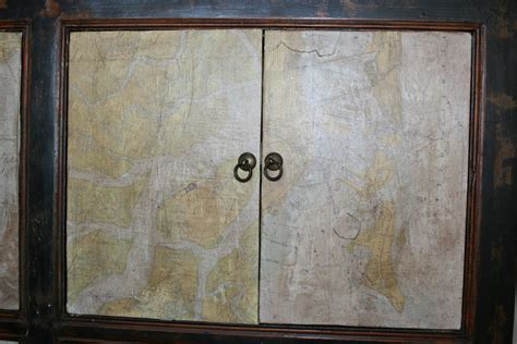 Decoupage Kitchen Cabinet Doors - decoupage cabinet doors pilotproject org