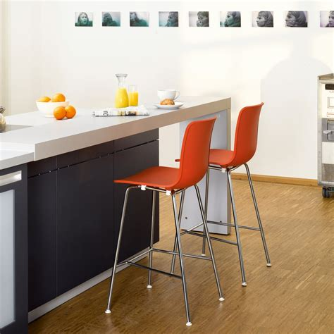 vitra hal bar stool hal bar stool vitra shop