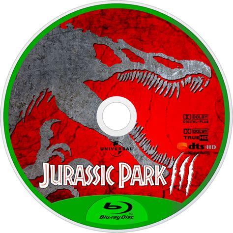 Cd Juta Jutassic Park Iii Satir jurassic park iii fanart fanart tv
