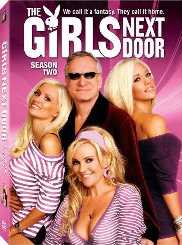 The Next Door Tv by The Next Door Tv Show News Episodes