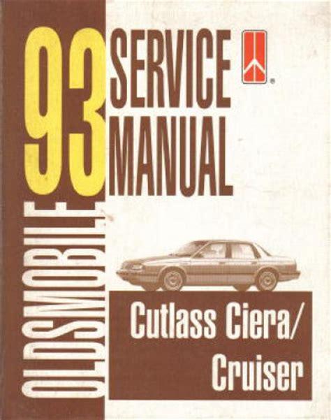 best car repair manuals 1993 oldsmobile ciera lane departure warning how to repair top on a 1993 oldsmobile 98 engine 95 oldsmobile cutl supreme engine diagram