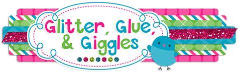 glue science fair project glitter glue giggles kindergarten science fair project
