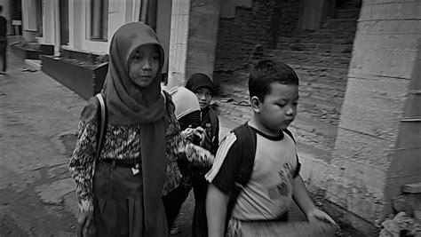Sapi Qurban 2017 Murah Berkah home darush sholihin