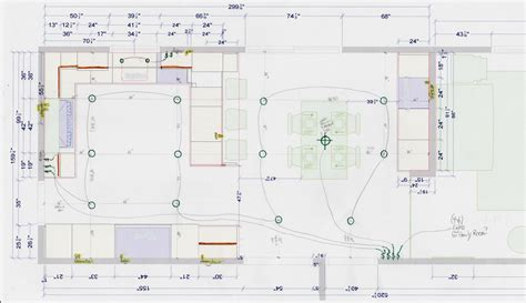 recessed lighting layout tool lighting layout tool lighting ideas