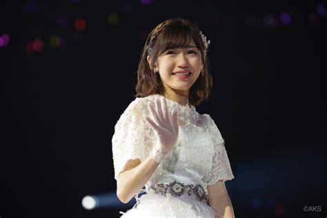 kyoko ex machina actress 100 kyoko ex machina actress henrycaird lxsdr ex