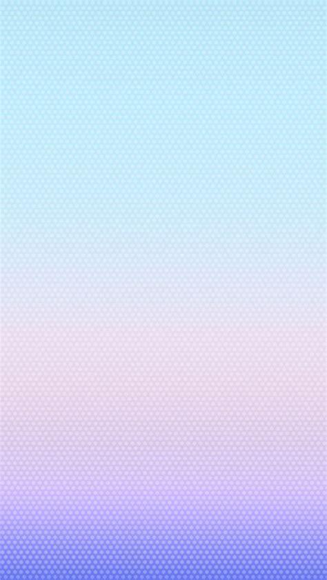 wallpaper iphone 7 tumblr best 25 ios 7 wallpaper ideas on pinterest iphone