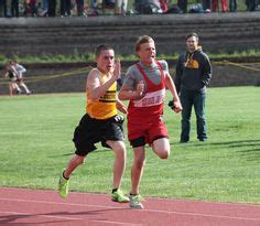 iesa state track meet 2015 1000 images about 2014 15 events on pinterest us states
