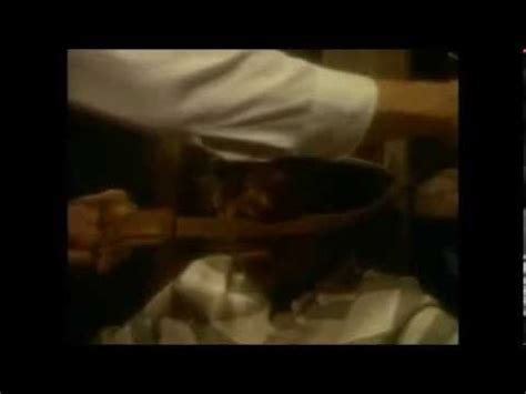 Electric Chair Execution States by 14year Old George Stinney Executed True Story Youtube