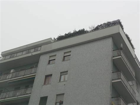 appartamento vendita sesto san appartamenti in vendita a sesto san cambiocasa it