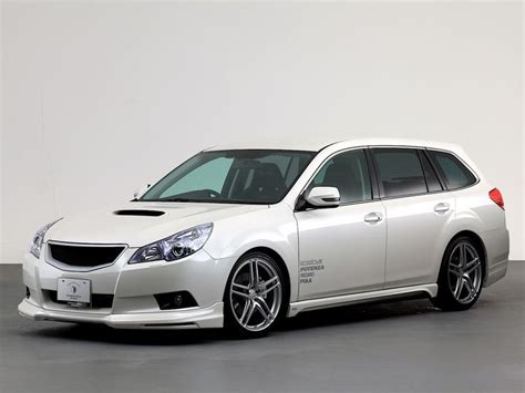 lowered subaru legacy 184 best images about legacy and lowered outback on