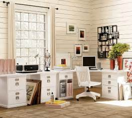 Modular Home Office Desks A Month By Month Plan To Get Your Home Storage Organized Decorology