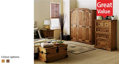 puerto rico bedroom furniture puerto rico bedroom furniture