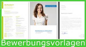 Bewerbungsschreiben Lehrstelle Lebenslauf Wie Schreibe Ich Eine Bewerbung Bewerbungsvorlagen